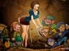 dwarfs_1600px