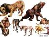 rpg_animals_1600px